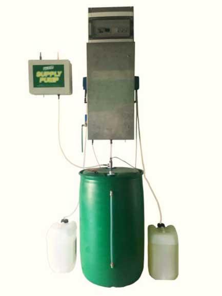 optiprep-bicomponent-blender